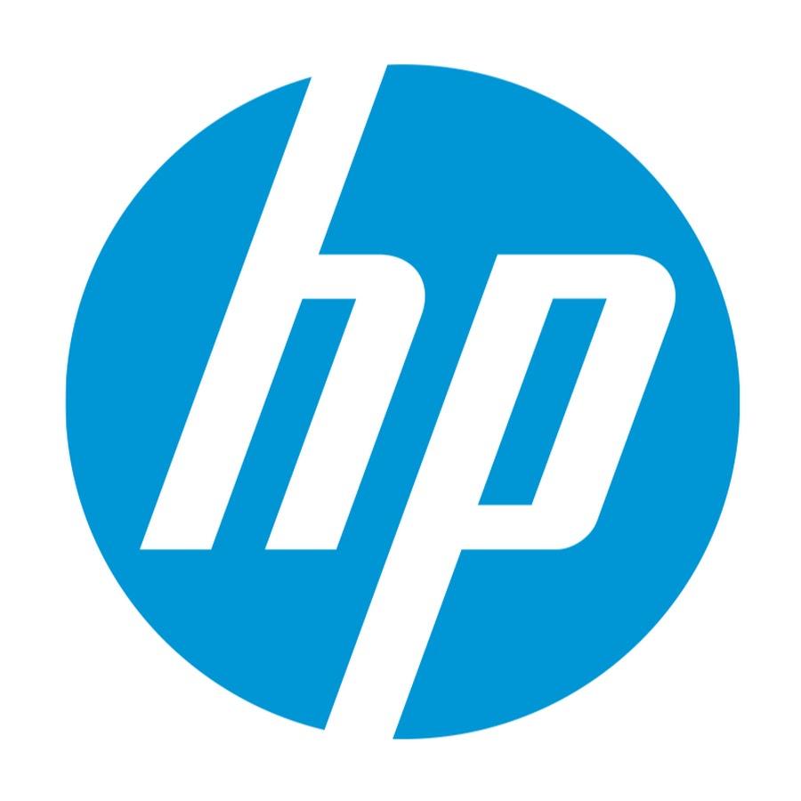 HP BR
