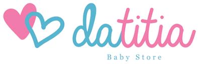 DaTitia BR