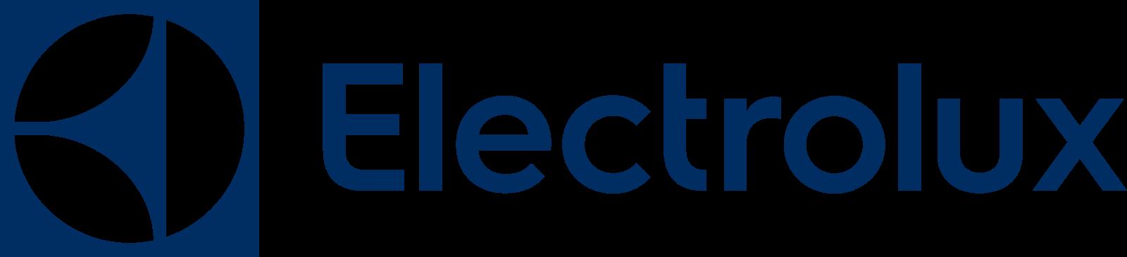 Electrolux BR