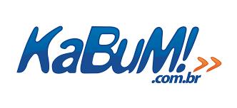 Kabum BR